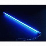 Revoltec 31 cm UV Kaltlicht-Kathode für Gehäuse (RM019)