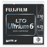 Fujifilm 6,25 TB LTO-6 Ultrium 1er (16310732)