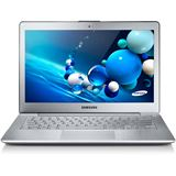 "Notebook 13.3"" (33,79cm) Samsung Ativ Book 7 - 730U3E-X05DE"