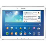 "10.1"" (25,65cm) Samsung Galaxy Tab 3 3G/WiFi/UMTS/Bluetooth"