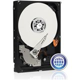 "500GB WD Mainstream WDBH2D5000ENC-ERSN 32MB 3.5"" (8.9cm) SATA"