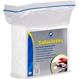 AF International Safecloths Tücher 35x40(50)