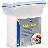 AF International Safecloths Tücher 35x40(50)