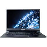 """Notebook 13.3"""" (33,78cm) Samsung Ultraportable 900X3E"""
