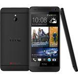 HTC One Mini 16 GB schwarz