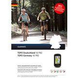 Garmin Topo Deutschland V6 Pro Gesamt Update