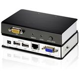 Aten 16-Port 3-Bus CAT5e/6 KVM IP Switch