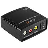 Technaxx Digital Video Scart Grabber USB 2.0