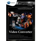 Avanquest Video Converter - Platinum Edition 32 Bit Deutsch