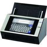 Fujitsu ScanSnap N1800 Dokumentenscanner LAN