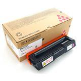 Ricoh Cart. Type SPC310 für SPC231SF/231N/231DN/232SF/ 311N/312DN/320 magenta (406481)
