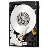 "500GB Fujitsu S26361-F3660-L500 3.5"" (8.9cm) SATA 6Gb/s"