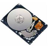 """500GB Fujitsu S26361-F3660-L501 S26361-F3660-L501 3.5"""" (8.9cm)"""