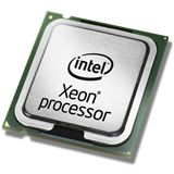 Fujitsu INTEL XEON E5-2630 6C/12T