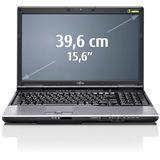 """Notebook 15.6"""" (39,62cm) Fujitsu Lifebook E782 E7820M55C1DE"""