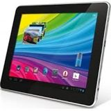 "9.7"" (24,64cm) Iconbit NetTAB Space Quad RX WiFi 8GB"