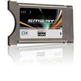 Smart SCAM-IR Irdeto CI+ Modul