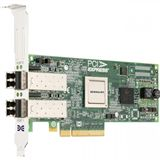 Fujitsu S26361-F3961-L202 PCIe 2.0 x4 LAN Adapter