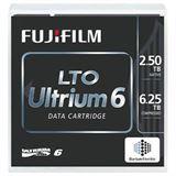 Fujifilm 6,25 TB LTO-6 Ultrium WORM 1er