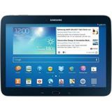 "10.1"" (25,65cm) Samsung Galaxy Tab 3 WiFi/Bluetooth V4.0 16GB"
