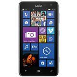 Nokia Lumia 625 8 GB weiß