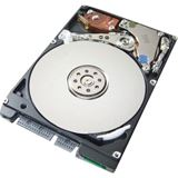"320GB Hitachi Travelstar 7K320 HTS723232L9SA60 16MB 2.5"" (6.4cm) SATA 1.5Gb/s"