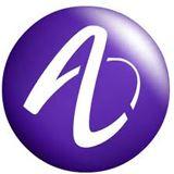 ALCATEL-LUCENT ALU Vertikaltasche für 8232 DECT