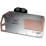 Watercool Heatkiller GPU-X3 GTX770 Hole Edition Full Cover VGA