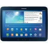 "10.1"" (25,65cm) Samsung Galaxy Tab 3 3G/UMTS/Bluetooth"