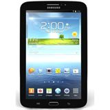 "7.0"" (17,78cm) Samsung Galaxy Tab 3 WiFi/Bluetooth V3.0 8GB"