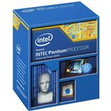 Intel Pentium G3420 2x 3.20GHz So.1150 BOX