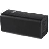 Odys Rave - Boombox schwarz