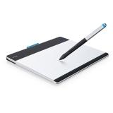 Wacom Intuos Pen S 147x92 mm USB silber/schwarz