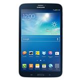 "8.0"" (20,32cm) Samsung Galaxy Tab 3 WiFi/Bluetooth V4.0 16GB"