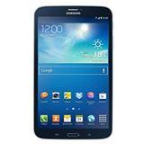 "8.0"" (20,32cm) Samsung Galaxy Tab 3 8.0 T3110"