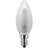 Segula LED Kerze Ambiente 140 Matt E14 A