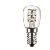 Segula LED Kühlschranklicht 100 Daylight Klar E14 A+