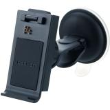 Becker Aktivhalter Micro-USB mit Saugfuß