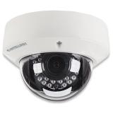 Intellinet Netzwerkkamera mit Nachtsicht