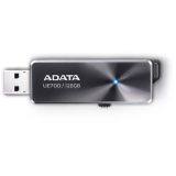128 GB ADATA DashDrive Elite UE700 schwarz USB 3.0
