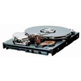 """250GB Samsung SP2504C 7200U/m 8MB 3,5"""" (8,9cm) SATA II"""