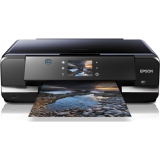 Epson Expression Photo XP-950 Tinte Drucken/Scannen/Kopieren LAN/USB 2.0/WLAN