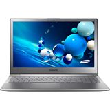 "Notebook 15.6"" (39,62cm) Samsung ATIV Book 8 - 870Z5E X04"