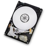 "640GB Hitachi 5K750 0J11562 8MB 2.5"" (6.4cm) SATA 3Gb/s"