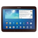 "10.1"" (25,65cm) Samsung Galaxy Tab 3 10.1 P5210 WiFi/Bluetooth"