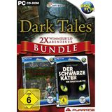 AK-Tronic Dark Tales Bundle