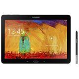 """10.1"""" (25,65cm) Samsung Galaxy Note 10.1 LTE 2014 P6050"""