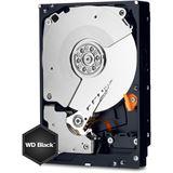 """3000GB WD Black WD3003FZEX 64MB 3.5"""" (8.9cm) SATA 6Gb/s"""