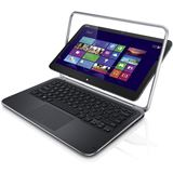 "Notebook 12.5"" (31,75cm) Dell XPS 12 9Q33-1203"