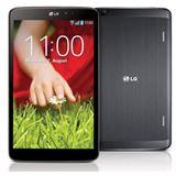 "8.3"" (21,08cm) LG Electronics G Pad 8.3 WiFi/Bluetooth"